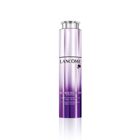 Rénergie Multi - Lift Reviva - Plasma Concentre Intense Revitalisant Fermenté - Anti Rides - Fluide