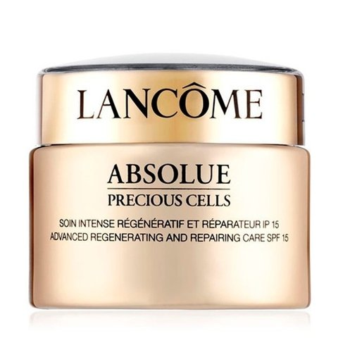 Absolue PC Soin Intense Regeneratif et Reparateur IP 15 - Cream