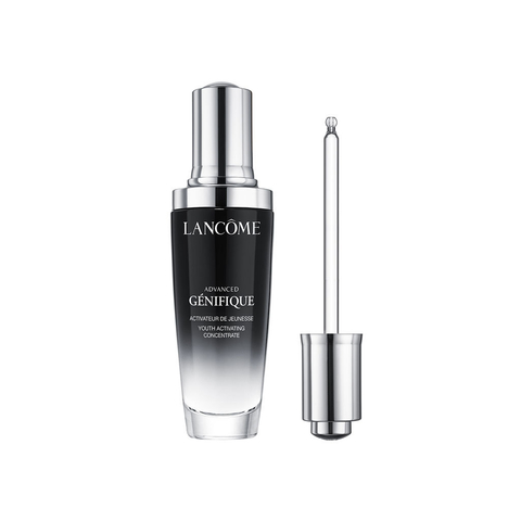 Genifique Advanced Activateur De Jeunesse Serum - Serum