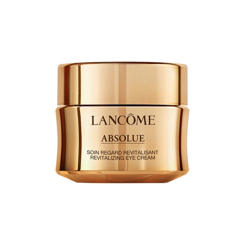 Absolue Eye Precious Cell - Creme