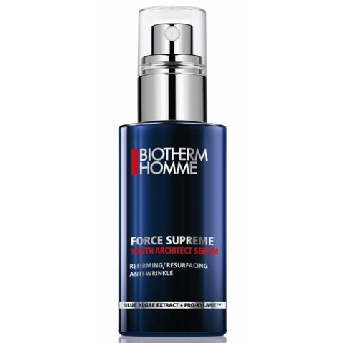 Force Supreme Youth Architec Serum - Raffermissant - Resurficant - Anti Rides - Serum