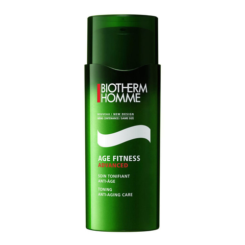 Age Fitness Advanced - Soin Tonifiant Anti - Age - Fluide