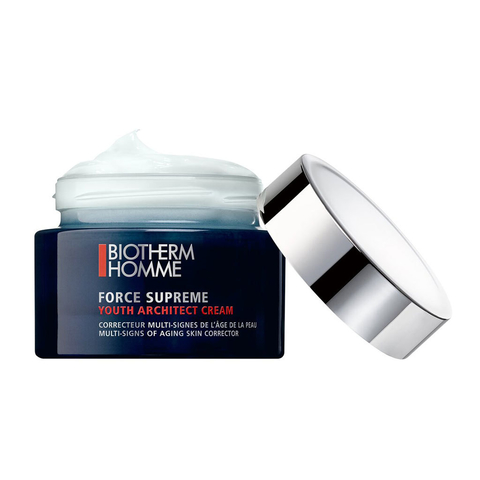 Force Supreme Youth Architec Cream - Correcteur Multi - signes de L´age de la Peau - Cream
