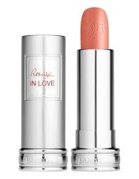 Rouge In Love Couleur Haute Intensite 6H De Tenue Sensation Plume 407 Corail de Ville - Barra