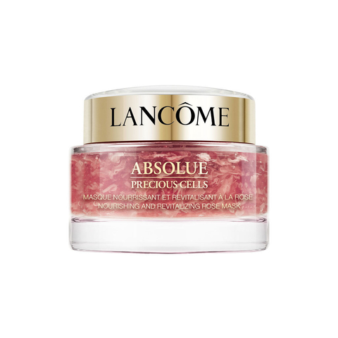 Absolue PC Masque Rose - Gel