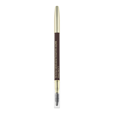 Brow Shaping Powdery Pencil - 07 - Barra