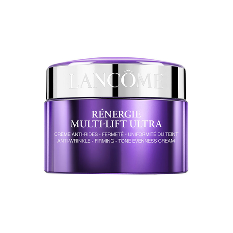 Renergie Multi Lift Ultra cream - Crema