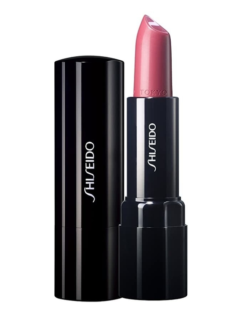Perfect Rouge Lip RS 306 - Labial Cremoso