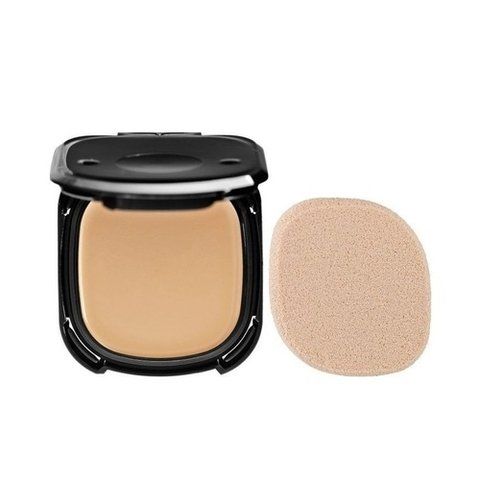 Advanced Hydro Liq. Comp. Coverage O40 - Base Compacta Facial