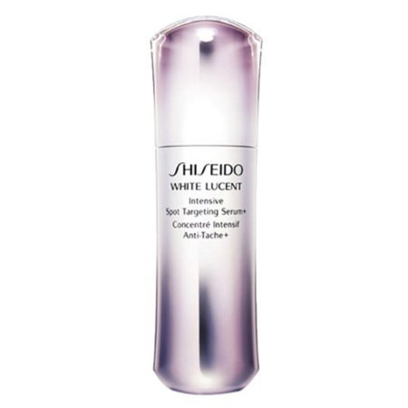 Shiseido White lucent Concentre Intensif Anti Taches - Serum