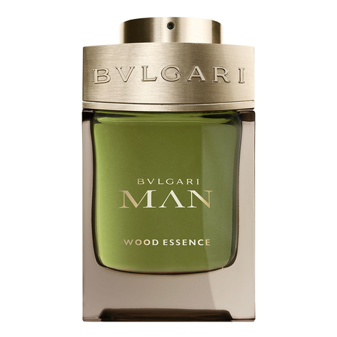Bvlgari Man Wood Essence - Eau de Parfum