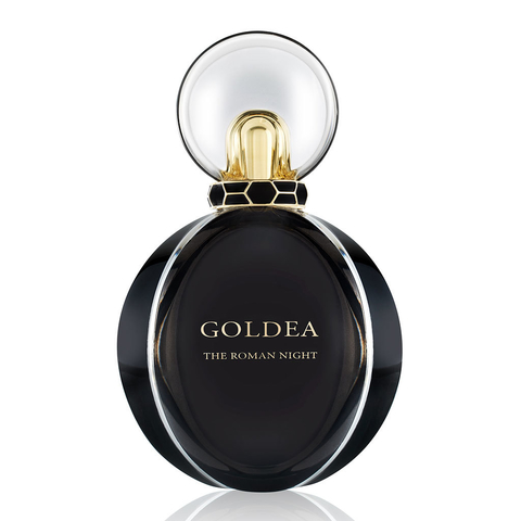 Bvlgari Goldea the Roman Night - Eau de Parfum
