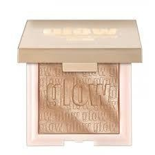 Pupa Glow compact Highlighter - 003 - Polvo Compacto