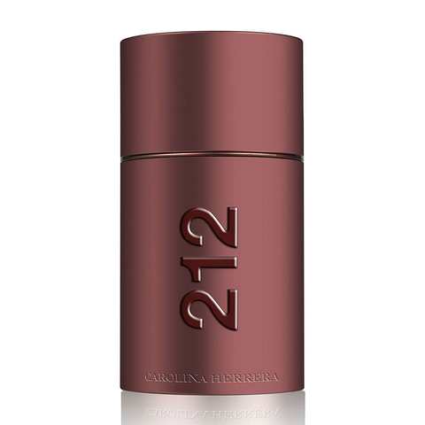 212 Sexy Men - Eau de Toilette