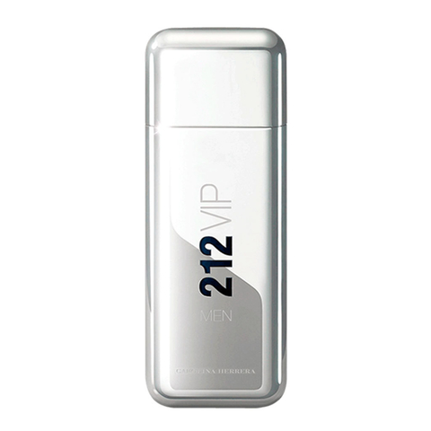 212 Vip Men - Eau de Toilette