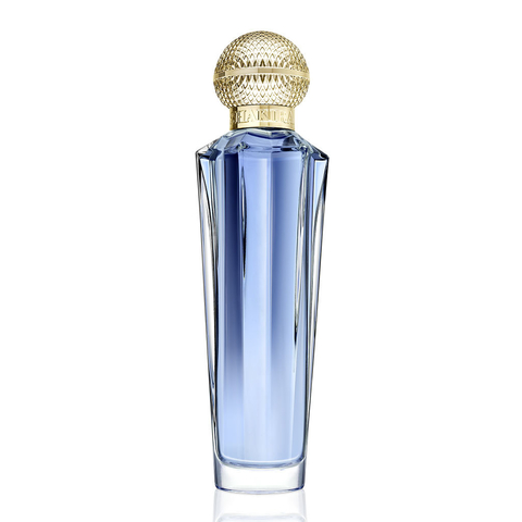 Dream Shakira - Eau de Toilette