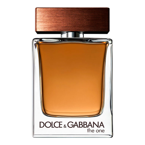 Dolce & Gabbana The One - Eau de Toilette