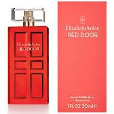 Red Door - Eau de Toilette