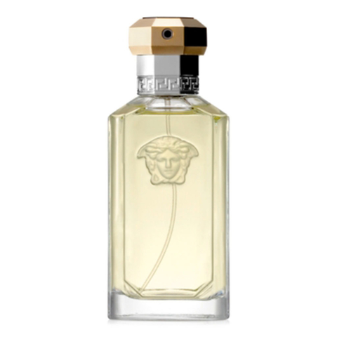 Versace The Dreamer - Eau de Toilette