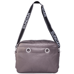 PYRITE SUNDAR CROSSBODY MEDIUM on internet