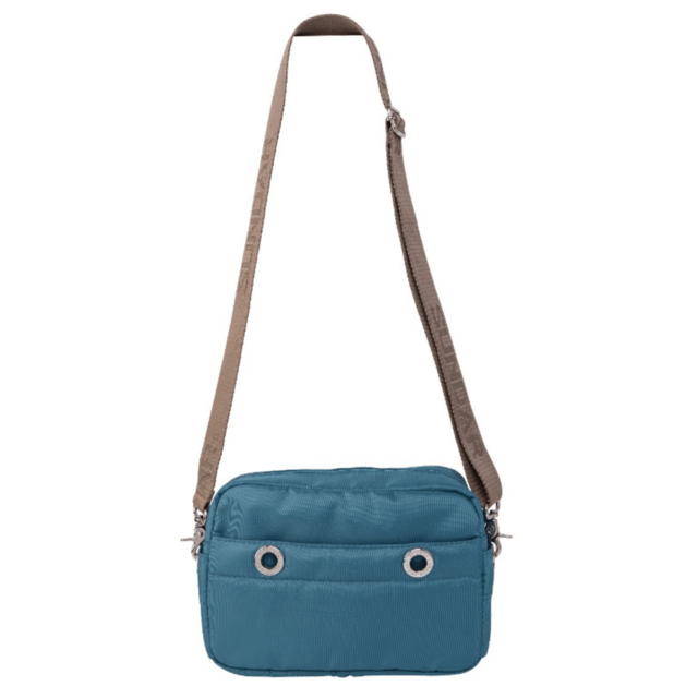 LAURA CROSS BODY, BONDY