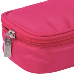 PENCIL CASE / NEON PINK - buy online