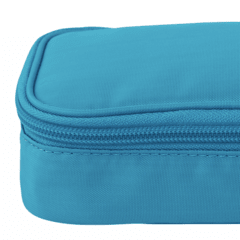 PENCIL CASE / MINT - buy online