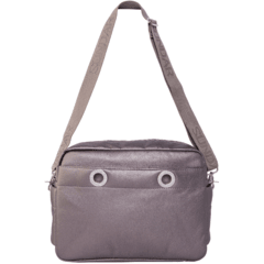 PYRITE SUNDAR CROSSBODY MEDIUM - Bolsas Sundar Originales