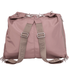 IRENE - SHOULDER BAG, BACKPACK AND CROSSBODY, SAND on internet