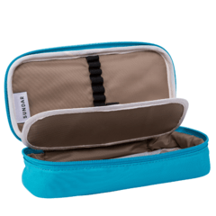 PENCIL CASE / MINT - Bolsas Sundar Originales