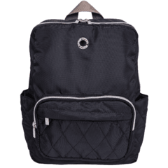 BACKPACK SUNDAR NEGRA GRANDE