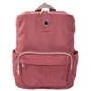 BACKPACK SUNDAR BURDEOS GRANDE