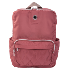 SUNDAR BACKPACK BURGUNDY