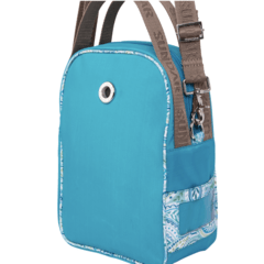 THERMAL LUNCHBOX MINT - buy online