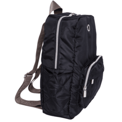 BACKPACK SUNDAR NEGRA GRANDE en internet