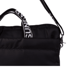 BLACK 15-INCH SUNDAR LAPTOP BAG - online store