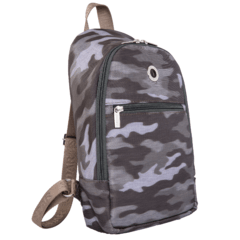 BACKPACK ISA CAMUFLAJE en internet