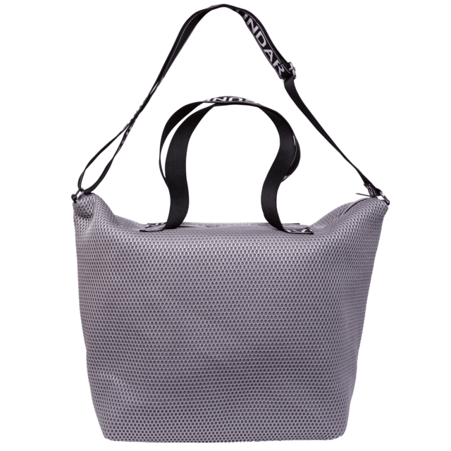 SUNDAR GYM BAG GRAY on internet