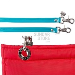 OUTLET - RED SUNDAR, SHOULDER BAG on internet