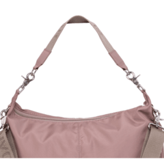 Image of IRENE - SHOULDER BAG, BACKPACK AND CROSSBODY, SAND