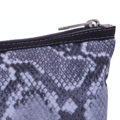 SUNDAR VENOM MAKE UP BAG - buy online