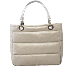 OUTLET GOLD SUNDAR, SHOULDER BAG - buy online