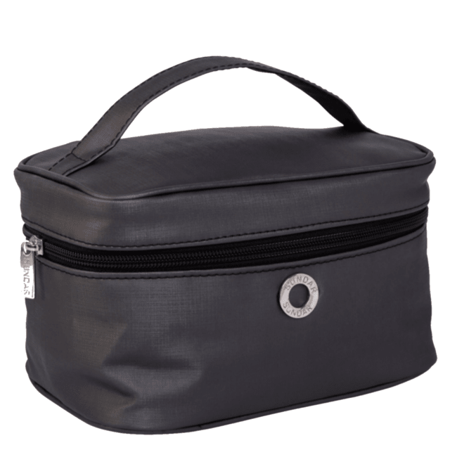 TOILETRY IRON GRAY BAG - buy online ce5bc75d69251