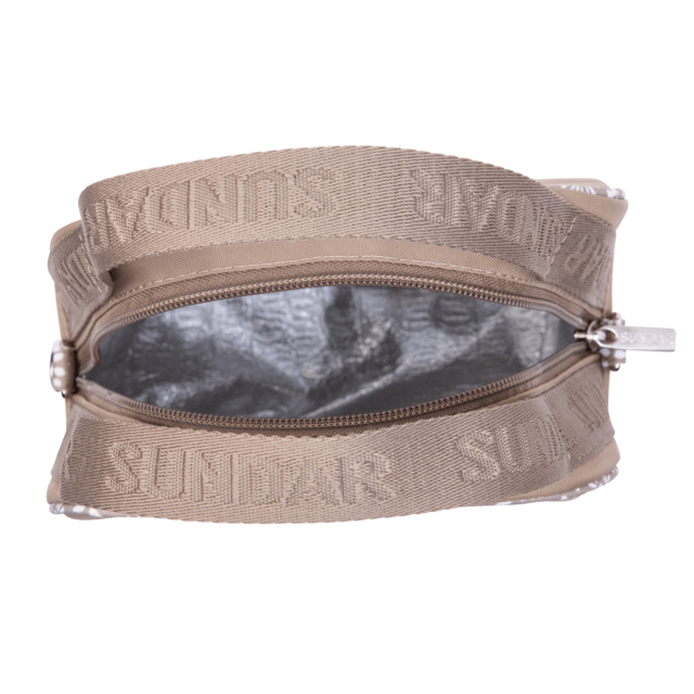 THERMAL LUNCHBOX NUDE - buy online
