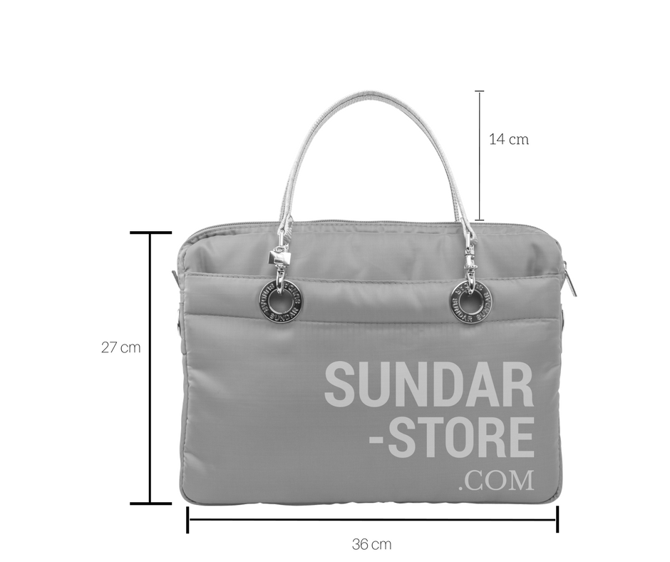 PORTA LAPTOP SUNDAR