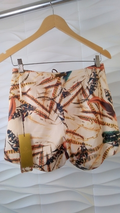 Shorts Avizo wear - Personalle Boutique