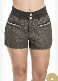 Shorts Avizo Wear na internet