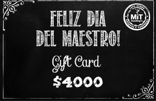 Gift Card 6