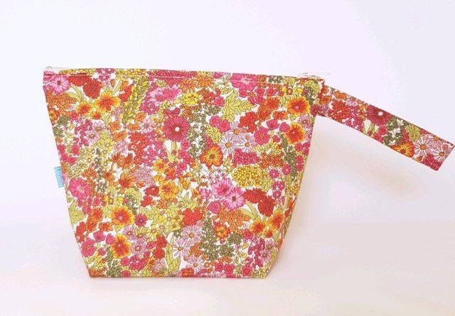 Bolso mediano Liberty en internet