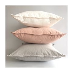 Almohadones Antonia